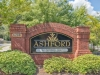 1 Ashford (Web Resolution)