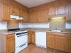 CL-Kitchen 2