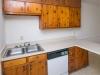 P2-Kitchen