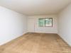 P2-Living Room