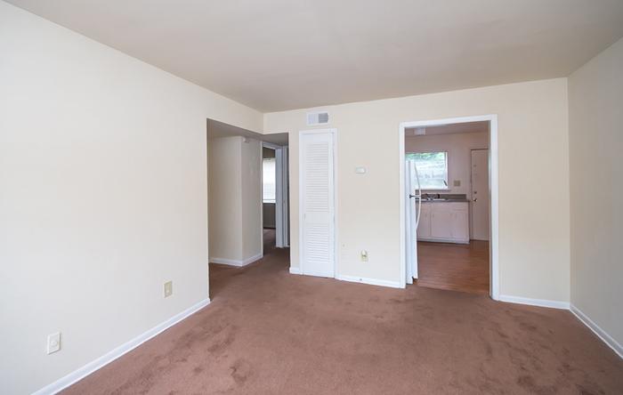 RH-Living Room