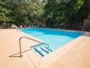 RW-Pool